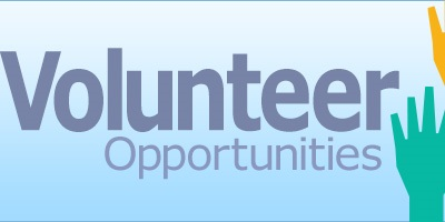 Volunteers Wanted: Library Settlement Program  Wanted (LSP) Group Facilitators